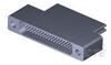 Microminiature & Nanominiature D Connectors -- 1-1925226-0 - Image