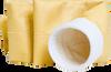 Custom Fabricated, Nonwoven Composite Air Filter Media -- Tandem™ -Image
