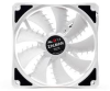 Zalman ZM-SF3 120mm Case Fan -- 70022