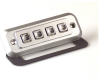 Keypad Switches -- MGR1511-ND -Image