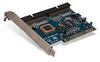 Belkin Ultra ATA/133 PCI Card -- F5U098V