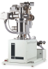 Unique, Integrated Coupling System for Unlimited Gas Analysis - Coupling System: QMS 403/5 SKIMMER® - Image