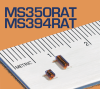 High Reliability Air Core Inductor -- ML350RAT2N6JLZ