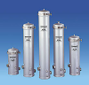 MC™ Series Multi Cartridge Filter Housings - Image