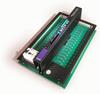Mistic Digital I/O Protocol -- G4D32RS - Image