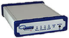 Sapphire Pulse Generator -- Quantum Composers 9200+