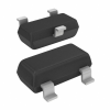 Diodes - Rectifiers - Arrays -- 497-17757-1-ND -Image