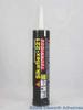 Sika Sikaflex-221 Polyurethane Sealant -- 0221242 - 90892
