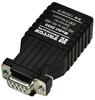 Interface Powered Converter -- Model 2089