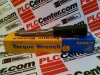 TORQUE WRENCH -- PCL50NX12D