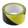 Tape -- 298-10783-ND -Image