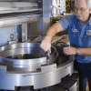 Fluid Film/Babbitted Bearing Repair & Service