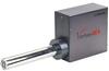 Silicon Drift X-ray Detector (SDD) -- Vortex®-ME4