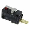 Snap Action, Limit Switches -- Z4810-ND -Image