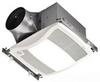 Bath Fan -- ZN80M -- View Larger Image