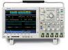 Digital Oscilloscope -- DPO4034
