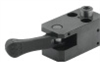 Work Supports with Cam Handle -- BJ352 -Image