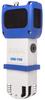 Optical Sensor -- OHS-1700