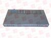 EXTRON MVX 48 VGA A ( EXTRON, MVX 48 VGA A, MVX48VGAA, AUDIO MATRIX SWITCHER, 100-240VAC, 50/60HZ, 4INPUT, 8OUTPUT ) -- View Larger Image