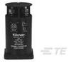 High Voltage Relays -- 1-1618013-3 - Image