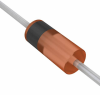 Diodes - RF -- BA282-TR-ND -Image