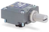 Limit Switch Head -- 9007N