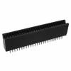 Card Edge Connectors - Edgeboard Connectors -- 745-050-520-201-ND -Image