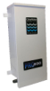 Clearwater Tech PRO400 Ozone Circulation System -- 450-PRO400