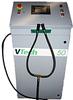 VTech 50 - Image