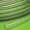 Vinyl Flexible Tubing