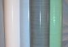 Unsintered PTFE Film -- DW 203