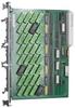Switch Modules -- VM Series - Image