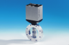 Butterfly Valve Control System -- Series 612