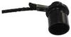 AMPHENOL - 390-0088-130-02-(771) - DUST CAP, BRASS -- 492310 - Image