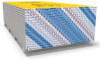 DensArmor Plus® High-Performance Interior Panel