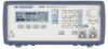 7 MHz DDS Function Generator -- BK Precision 4007B