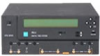 Digital Time Scope -- Wavecrest DTS2070C-02
