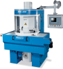 Double-sided Surface Grinding Machine -- DDG 450 / 600