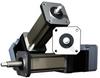 Integrated Lead Screw Actuator -- CSR-17-CM1 - Image