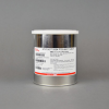 Henkel Loctite STYCAST 5954 Thermally Conductive Encapsulant Part B White 1 qt Can -- 5954 PTB WHT 1LB