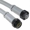 Circular Cable Assemblies -- WM15506-ND -Image