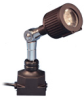 LED Task Light -- LS 900 Series