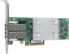 Fibre Channel Adapter -- QLogic 2690 Series