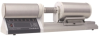 Platinum Series Economy Dilatometer -- L76