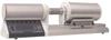 Platinum Series Economy Dilatometer -- L76 - Image