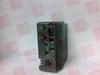 OMRON FZ4-755 ( FZ4 HISPD BOX 2-CAM.PNP ) -Image