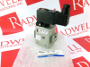 SMC AV2000-F02-5YZ ( SOFT START-UP VALVE ) -Image