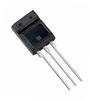 Transistors - Bipolar (BJT) - Single -- 2SC57880QATB-ND -Image