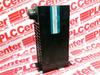 ASEA BROWN BOVERI 9101-1079 ( EXTERNAL SHUNT RESISTOR 200W FOR BRU-200-DM-30 ) -Image