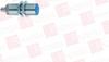 CONTRINEX DW-AS-503-M30-120 ( LONG RANGE INDUCTIVE SENSORS,LONG RANGE 30 MM THREADED BARREL,PNP N.O. 3-WIRE DC,SHIELDED ) -Image